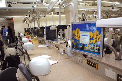 Home Llu School Of Dentistry Newsletter