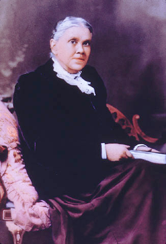 ellen g white Trademarks belonging to the ellen g white estate may not be used without prior written authorization from the trademark owner license.