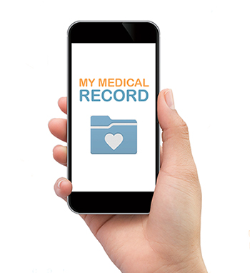 Mychart The Medical Record Portal For Patients At Loma Linda University Health Puts Your Fingertips Available Both Via Web And Mobile