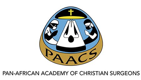 """PAACS-logo"""