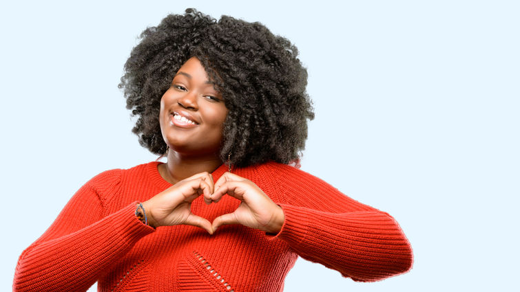 Five heart health tips for the working woman :: News of the Week