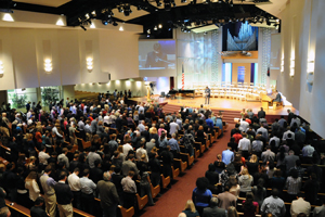 Profit and loss statement explained